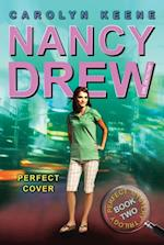 Perfect Cover (Nancy Drew (All New) Girl Detective)