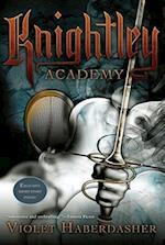 Knightley Academy (Knightley Academy)