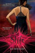 Shift (The Shade Trilogy)