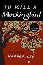 To Kill a Mockingbird (Perennial Classics)