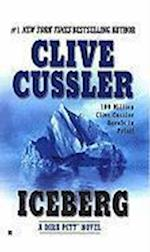 Iceberg (Dirk Pitt Novels Prebound)