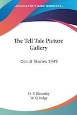 The Tell Tale Picture Gallery