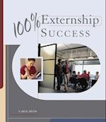 100% Externship Success [With CDROM]