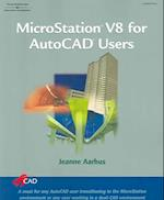 Microstation V8 for AutoCAD Users