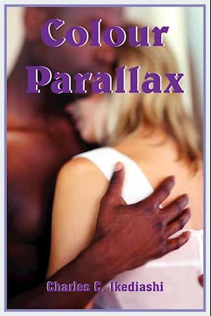 Colour Parallax