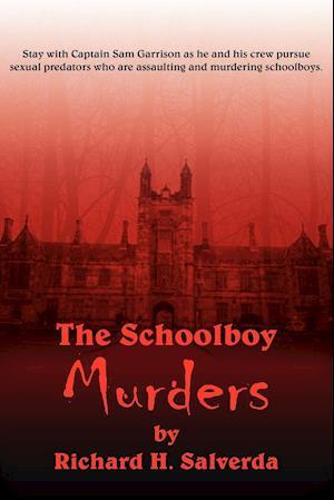 The Schoolboy Murders