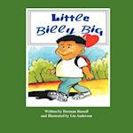 Little Billy Big
