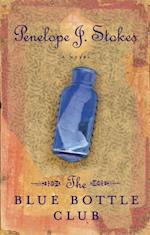 Blue Bottle Club af Penelope Stokes