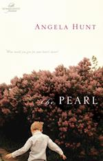 Pearl af Angela Hunt