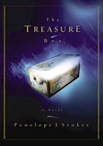 Treasure Box af Penelope Stokes