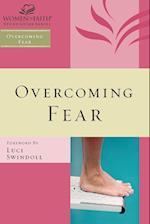 Overcoming Fear af Margaret Feinberg