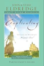 Captivating Heart to Heart Participant's Guide