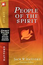 Spirit Filled Life Study Guide af Jack Hayford
