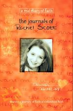 Journals of Rachel Scott