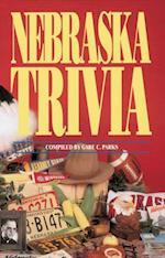 Nebraska Trivia