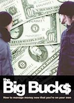 Big Bucks