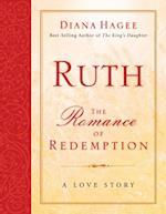 Ruth af Diana Hagee