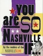 You are So Nashville Ifa