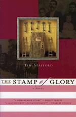 Stamp of Glory af Tim Stafford