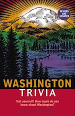 Washington Trivia