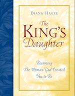 King's Daughter af Diana Hagee