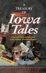 Treasury of IowTales
