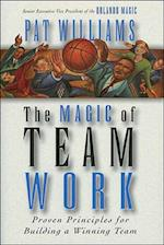 Magic of Teamwork