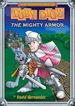 Mighty Armor