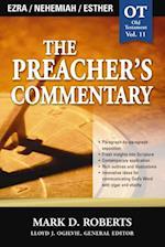 Ezra / Nehemiah / Esther (The Macarthur Bible Studies)