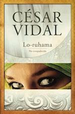 Lo-ruhama af Cesar Vidal