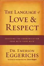 Language of Love and Respect