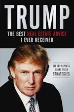 Trump: Los mejores consejos de bienes raices que he recibido