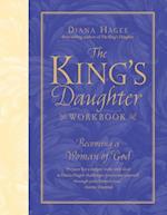 King's Daughter Workbook af Diana Hagee