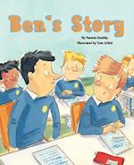 Ben's Story [With Teacher's Guide]
