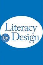 Rigby Literacy by Design (Literacy by Design)