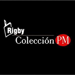 Rigby PM Coleccion