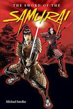 Sword of the Samurai (Lynx2)