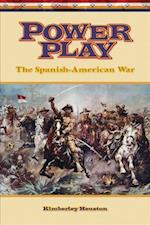 Power Play the Spanish-American War (Lynx2)