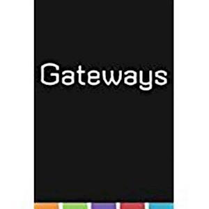Hmh Steck-Vaughn CA Gateways California