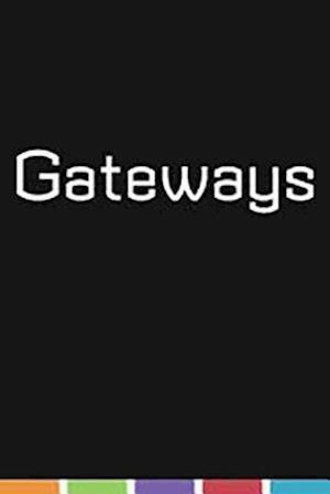 Steck Vaughn Gateways