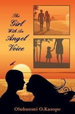 The Girl with an Angel Voice
