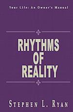 Rhythms of Reality