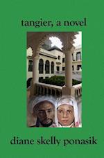 Tangier, a Novel
