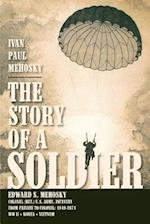 The Story of a Soldier