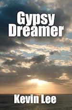 Gypsy Dreamer
