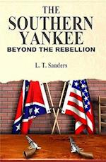 The Southern Yankee