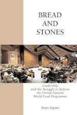 Bread and Stones