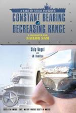 Constant Bearing - Decreasing Range