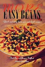 More Easy Beans