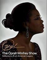 The Oprah Winfrey Show af Deborah Davis